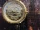 Женские кварцевые часы Royal LONDON 21129-03 0