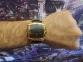Мужские часы Adriatica ADR 8133.1256QF 0