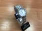 Женские часы Orient FQC0M002W0 3