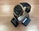 Мужские часы Orient FEU0A001TH 0