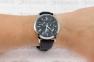 Мужские часы Orient FET0T004D0 0