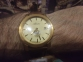 Мужские часы Adriatica ADR 8088.1211Q 0