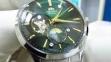Мужские часы Orient RA-AS0104E00B 1