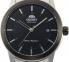 Мужские часы Orient FAC05001B0 0