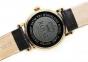 Мужские кварцевые часы Royal LONDON 40089-04 4