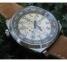 Мужские часы ORIENT FTT17005Y (TT17005Y ) 0