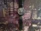 Мужские часы Orient FEM7J002D9 2