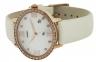 Женские часы Orient FUNEK002W0 3