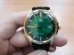 Мужские часы Orient FAC08002F0 6