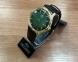 Мужские часы Orient FAC08002F0 0