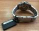 Мужские часы Orient FAC05002D0 1