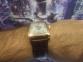 Мужские кварцевые часы Royal LONDON 40090-05 1
