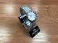 Женские часы ORIENT FUNF5006W0 0