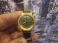 Женские кварцевые часы Royal LONDON 21251-07 1