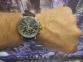 Мужские кварцевые часы Royal LONDON 41193-02 1