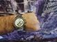 Мужские кварцевые часы Royal LONDON 4826-C51B 0