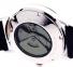 Мужские часы Orient FER27007W0 1