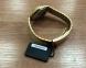 Мужские часы Orient FAB00002D9 1