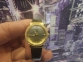Женские кварцевые часы Royal LONDON 21251-07 3