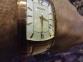 Мужские кварцевые часы SEIKO SKP288P1 3