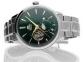Мужские часы Orient RA-AS0104E00B 0