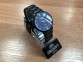 Женские часы Orient FQC0J001B0 0