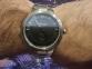 Мужские часы Adriatica ADR 10422-5156Q 0