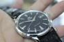 Мужские часы Orient FAC00004B0 0