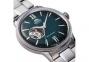 Мужские часы Orient RA-AG0026E10B 2