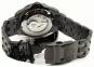 Мужские часы Orient FER28003B0 1