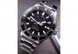 Мужские часы ORIENT RE-AU0301B00B 2