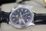 Мужские часы Orient FAG00003B0 1