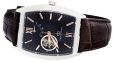 Мужские часы Orient SDAAA002T0 1
