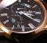 Мужские часы Orient FET0T003T0 3