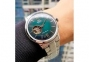 Мужские часы Orient RA-AG0026E10B 0