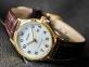 часы женские orient FSZ3N003W0 0