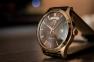 Мужские часы Orient FEV0V002TH 0