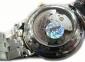 Мужские часы Orient FET0P002B0 0