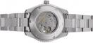 Мужские часы ORIENT RE-AT0107S00B 0