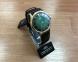 Мужские часы Orient FAC08002F0 3