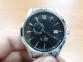 Мужские часы Orient FAL00005B0 0