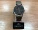 Женские часы Orient FUA07002T0 2