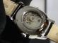 Мужские часы Orient FAK00002S0 1