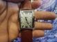 Мужские часы Adriatica ADR 8138.5253Q 0