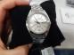 Мужские часы Orient FAB0000EW9 1