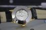 Мужские часы Orient FAG02003W0 1