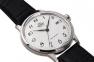 Мужские часы Orient RA-AC0003S10B 2