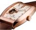 Мужские часы Orient SDAAA001W0 0