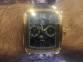Мужские кварцевые часы Royal LONDON 40090-04 0