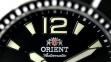 Мужские часы Orient SDV01001B0 1